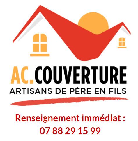 Ac-Couverture Logo